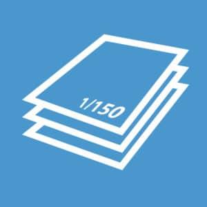 Les Ex-Libris